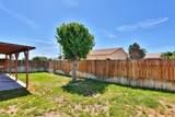 15075 Maricopa Road - Photo 34