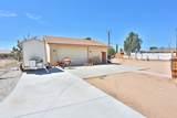 15075 Maricopa Road - Photo 38