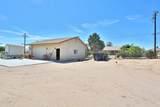 15075 Maricopa Road - Photo 40