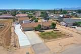 15075 Maricopa Road - Photo 44