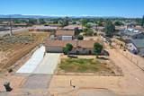 15075 Maricopa Road - Photo 45