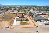 15075 Maricopa Road - Photo 49