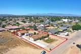 15075 Maricopa Road - Photo 50