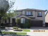 38122 Clear Creek Street - Photo 1