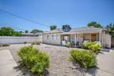 6956 Aura Avenue - Photo 23