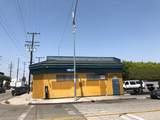 5728 Santa Fe Avenue - Photo 1