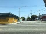 5728 Santa Fe Avenue - Photo 3