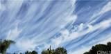 18 Skycrest - Photo 35