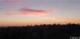 18 Skycrest - Photo 36