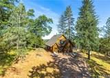 6887 Cedar Gulch - Photo 2