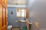 6887 Cedar Gulch - Photo 11