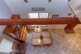 6887 Cedar Gulch - Photo 14