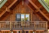 6887 Cedar Gulch - Photo 19