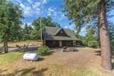 6887 Cedar Gulch - Photo 23