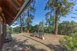 6887 Cedar Gulch - Photo 24