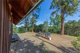6887 Cedar Gulch - Photo 26