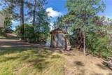 6887 Cedar Gulch - Photo 27