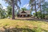 6887 Cedar Gulch - Photo 4