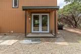 6887 Cedar Gulch - Photo 32