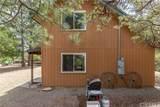 6887 Cedar Gulch - Photo 44
