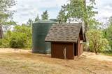 6887 Cedar Gulch - Photo 47