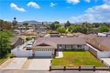 2655 Sunny Hills Drive - Photo 2