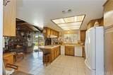 2655 Sunny Hills Drive - Photo 12