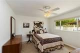 2655 Sunny Hills Drive - Photo 15