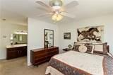 2655 Sunny Hills Drive - Photo 16