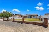 2655 Sunny Hills Drive - Photo 3