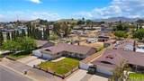 2655 Sunny Hills Drive - Photo 35