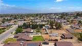 2655 Sunny Hills Drive - Photo 39