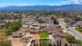 2655 Sunny Hills Drive - Photo 40