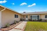 2655 Sunny Hills Drive - Photo 5