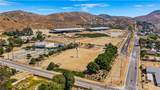 2655 Sunny Hills Drive - Photo 45