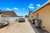 2655 Sunny Hills Drive - Photo 6