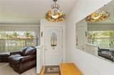 2655 Sunny Hills Drive - Photo 7