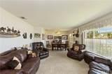 2655 Sunny Hills Drive - Photo 8