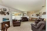 2655 Sunny Hills Drive - Photo 9