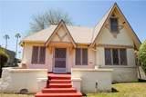 5317 Deane Avenue - Photo 24