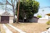 5317 Deane Avenue - Photo 10