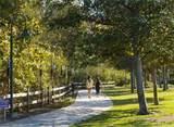 12689 Bluff Creek - Photo 44