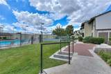 6351 Riverside Drive - Photo 46