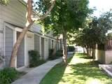 2410 Orangethorpe Avenue - Photo 1