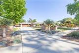 3051 Sonrisa Drive - Photo 3