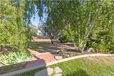 3051 Sonrisa Drive - Photo 42