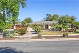 3051 Sonrisa Drive - Photo 6