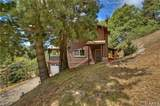 21525 Crest Forest Drive - Photo 25