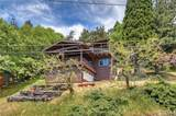 21525 Crest Forest Drive - Photo 4