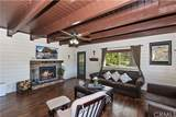 21525 Crest Forest Drive - Photo 7